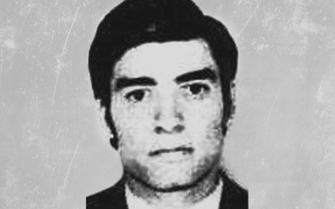Eduardo José Priotti