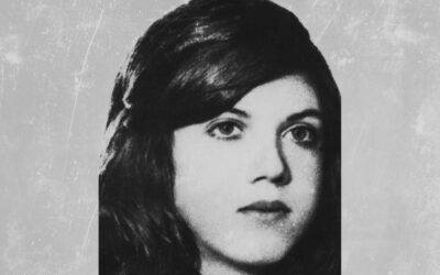 María Elena Hargouas