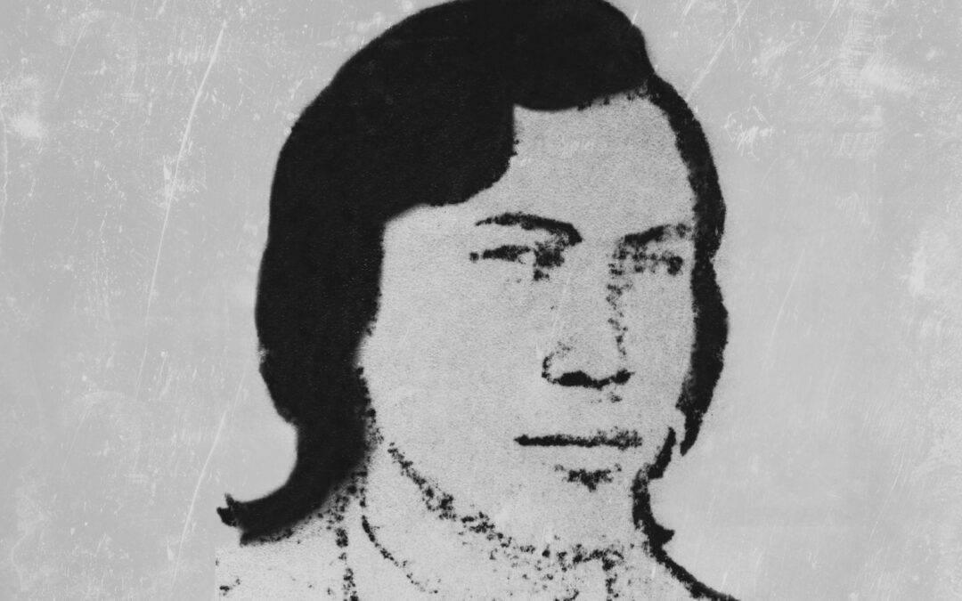 Roberto Luis Medina