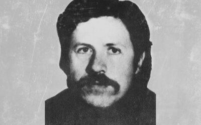Pedro Paulo Benci