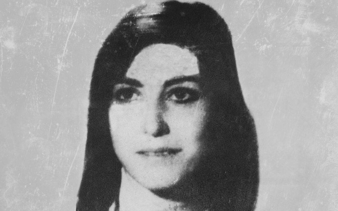 Elsa Lilia Cicero
