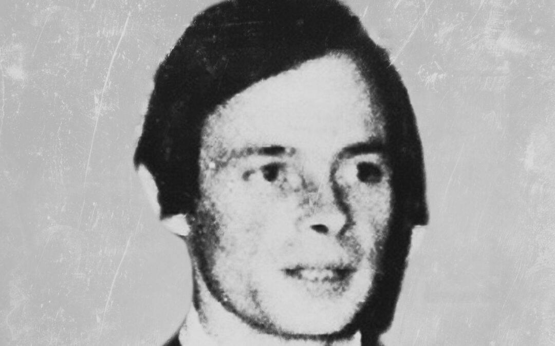 Federico Gerardo Lüdden