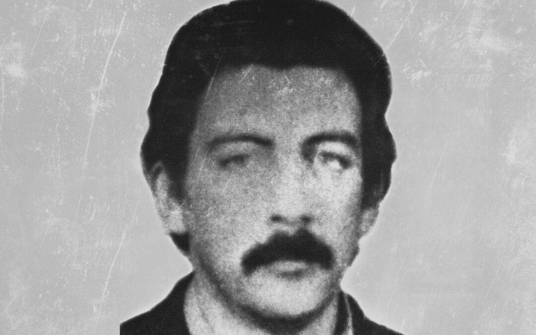 Francisco Díaz Pacífico