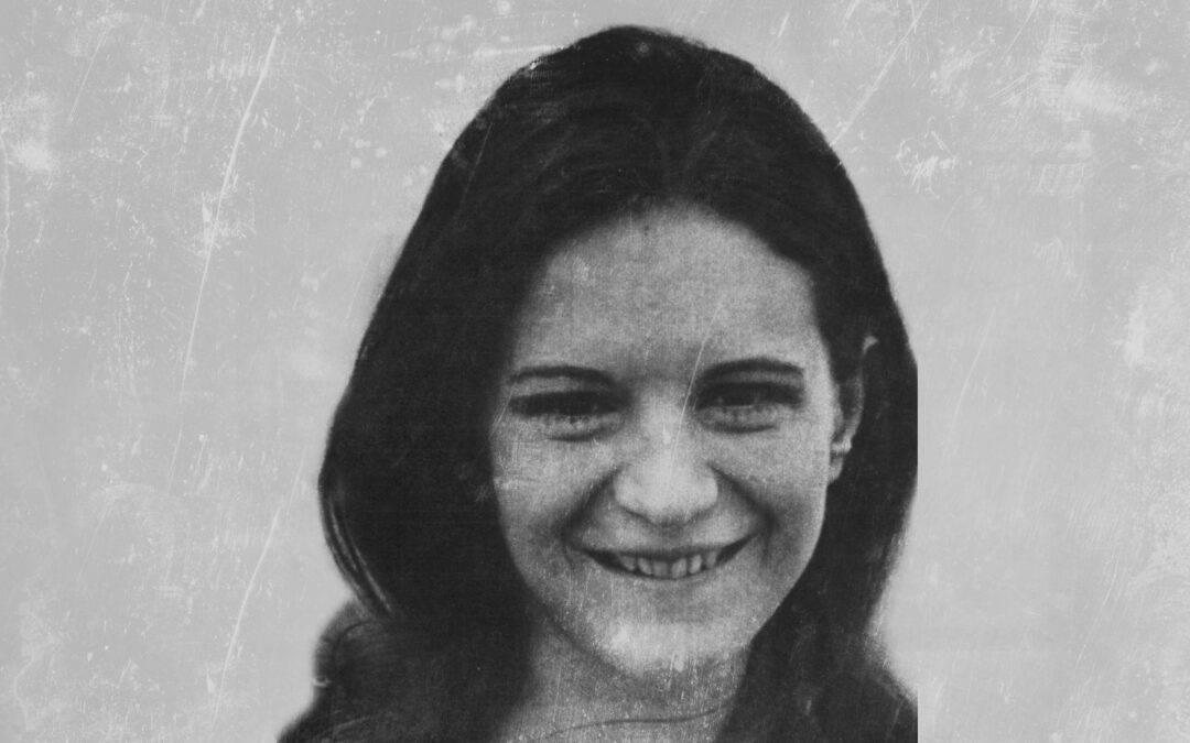 Marta Zelmira Matrogiácomo
