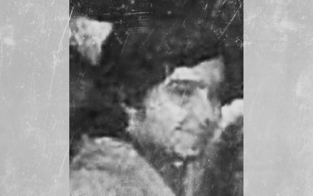 Enrique Carlos Lavigne