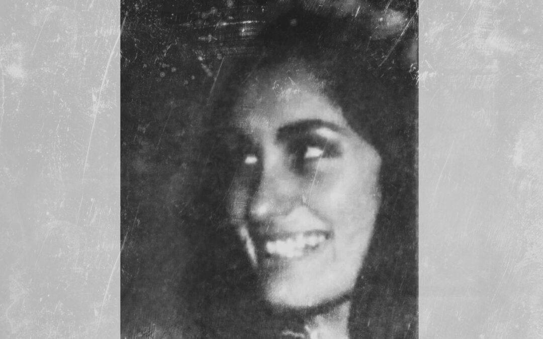 Elisa Noemí Triana