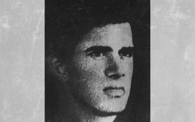José Fernando Fanjul