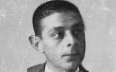 Laudelino Macedo