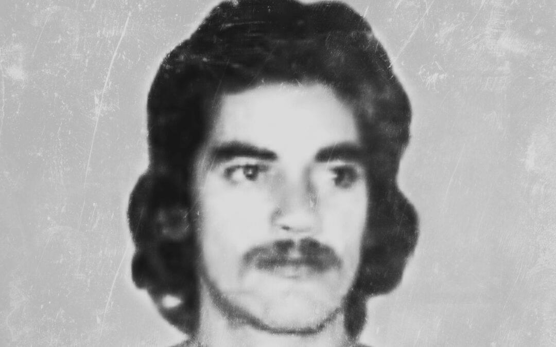 Rubén Hilario Insaurralde
