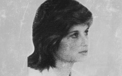 Florencia Cecilia Arzeno