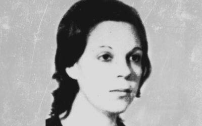Adela Esther Fonrouge