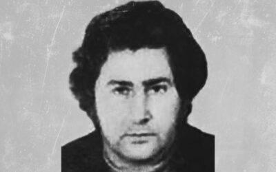 Juan Carlos Peiris