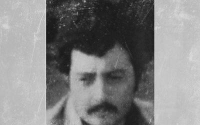 Walmir Oscar Montoya