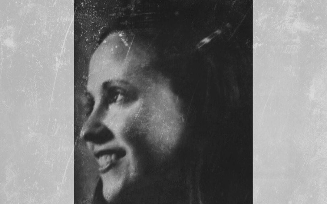 Liliana Amalia Galarza