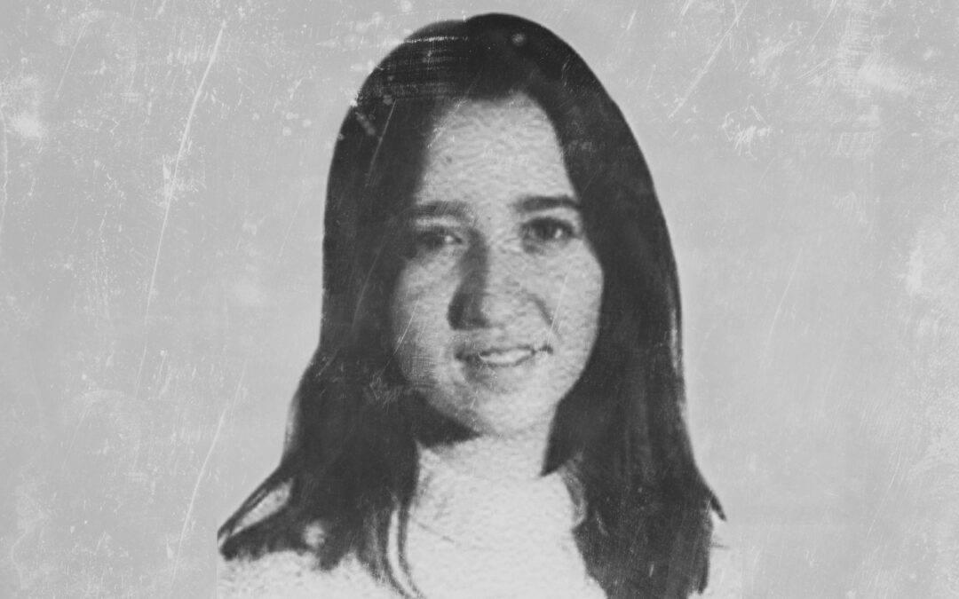 María del Carmen Morettini