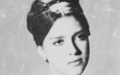 Nilda Susana Salomone